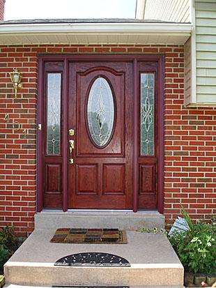 Tru Door Thermatru Doors